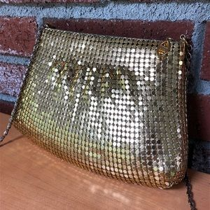 Bags by Marlo